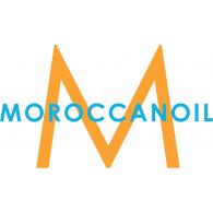 Olaplex & Moroccanoil